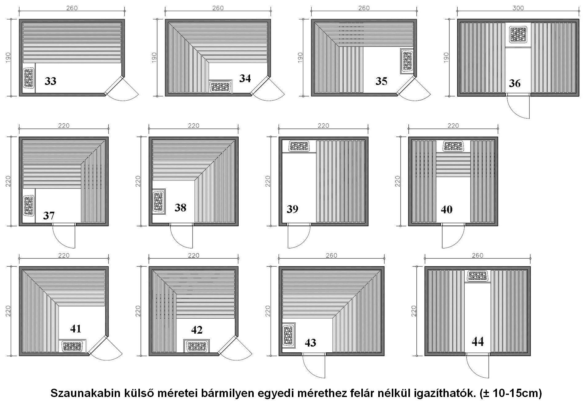 f grundrisse. Black Bedroom Furniture Sets. Home Design Ideas